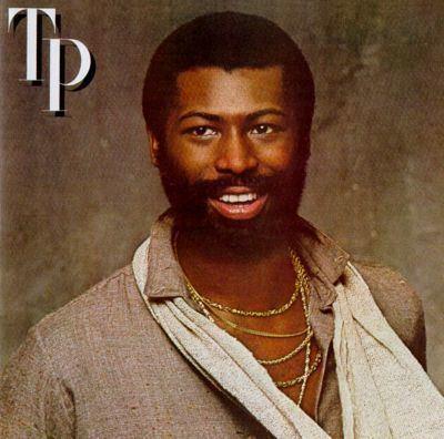 Teddy Pendergrass Teddy Pendergrass Biography amp History AllMusic