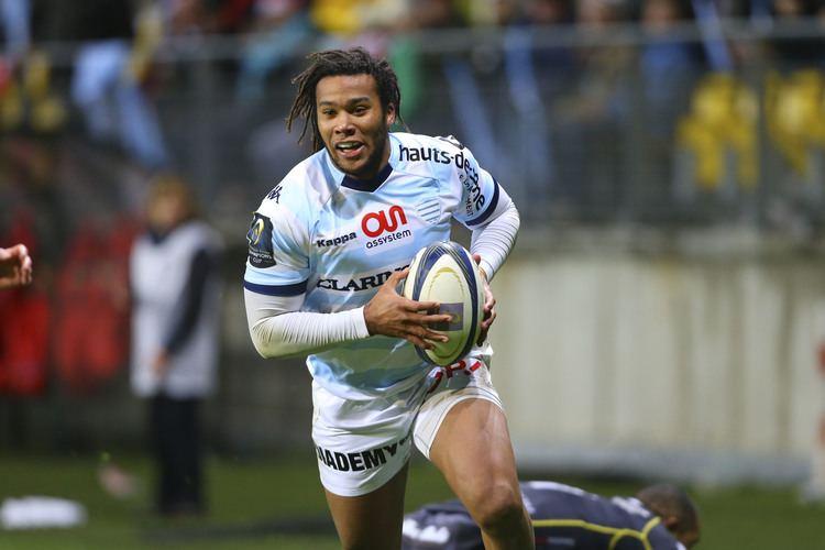 Teddy Thomas (rugby union) sport24lefigarofrvarplainsitestorageimages