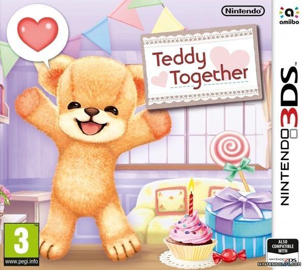 Teddy Together imagesnintendolifecomgames3dsteddytogetherc