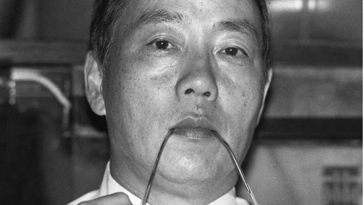Teddy Wang cdn3iscmpcomsitesdefaultfilesstyleslandsca