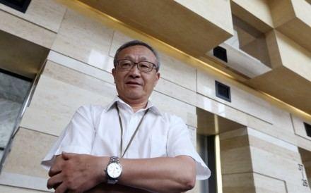 Teddy Wang Flashback the kidnapping of Hong Kong billionaire Teddy Wang Post