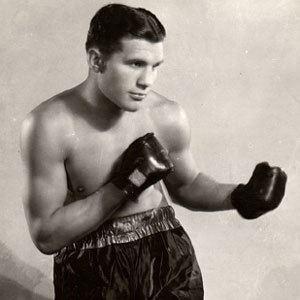 Teddy Yarosz wwwphillyboxinghistorycommorepahofimageshof