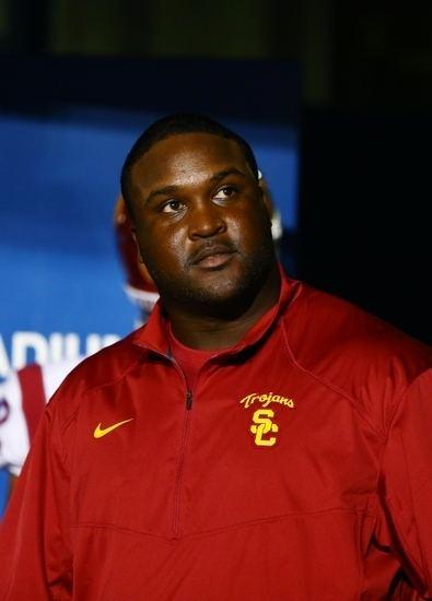 Tee Martin Tee Martin faces tough challenge as USC offensive coordinator