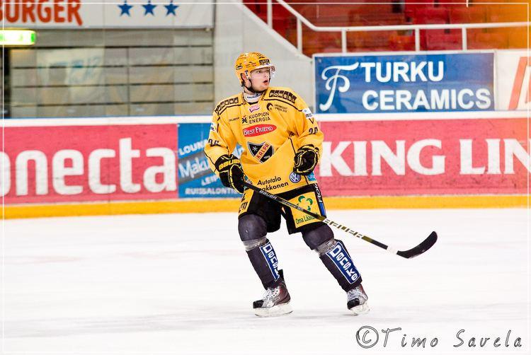 Teemu Hartikainen Eliteprospectscom Teemu Hartikainen Photo Gallery