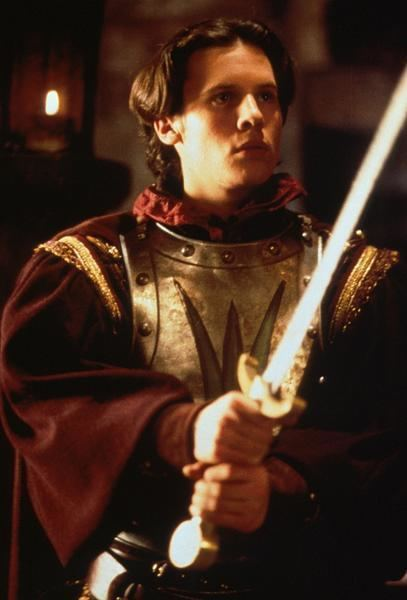 Teen Knight Teen Knight Zurck ins Mittelalter Bild 1 von 7 moviepilotde