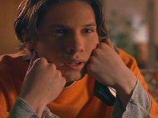 Teen Knight Teen Knight Trailer 1998 Video Detective