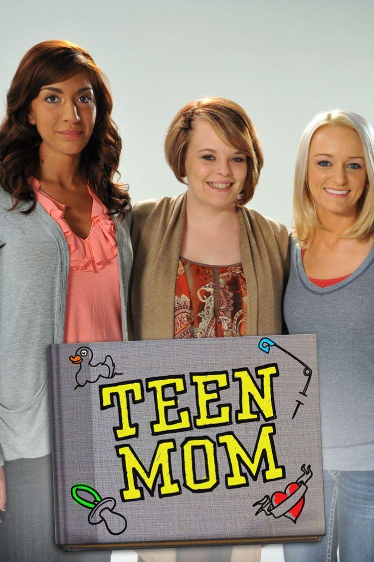 Advice on teen issues teen