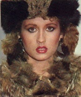 Teena Marie Behind the Groove the Unofficial Teena Marie PageAll About Teena