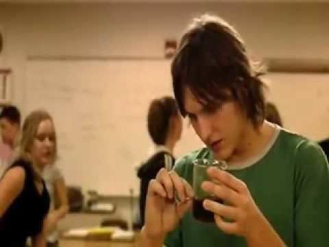 Teenage Dirtbag Movie Clip 1 YouTube
