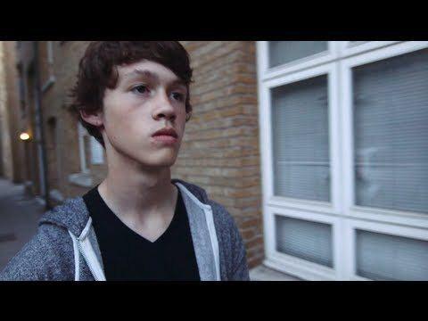 Chameleon Circuit Teenage Rebel YouTube