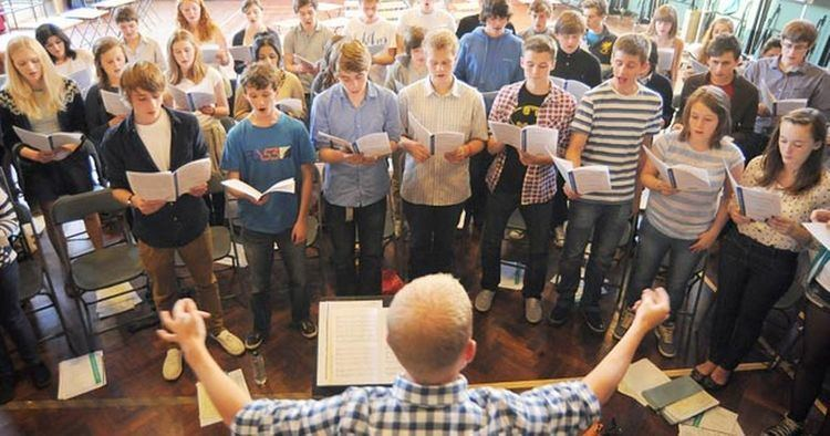 Tees Valley Youth Choir i2gazettelivecoukincomingarticle3620167eceA