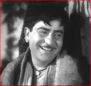 Teesri kasam melancholic delight Lets talk about Bollywood