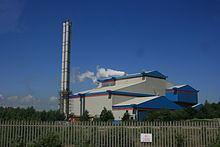 Teesside EfW plant httpsuploadwikimediaorgwikipediacommonsthu
