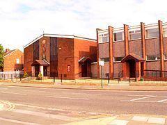 Teesville httpsuploadwikimediaorgwikipediacommonsthu