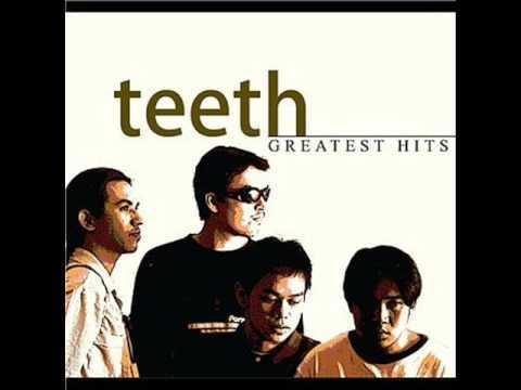 Teeth (band) httpssmediacacheak0pinimgcomoriginalsfa