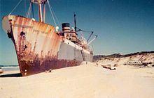 Teewah Beach httpsuploadwikimediaorgwikipediacommonsthu