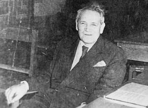 Ștefan Procopiu - Alchetron, The Free Social Encyclopedia