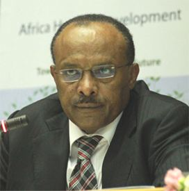 Tegegnework Gettu Ban Ki Moon appoints Ethiopian chief for General Assembly