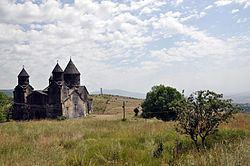 Tegher, Armenia httpsuploadwikimediaorgwikipediacommonsthu