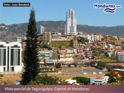 Tegucigalpa wwwhondurascomwpcontentuploads201306Partia