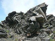 Teign Valley Group httpsuploadwikimediaorgwikipediacommonsthu