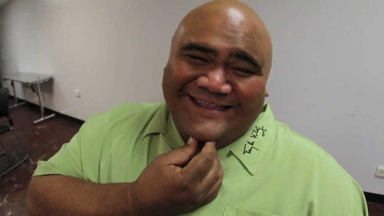 Taylor Wily Actor Taylor Wily Hawaii Five0 YouTube