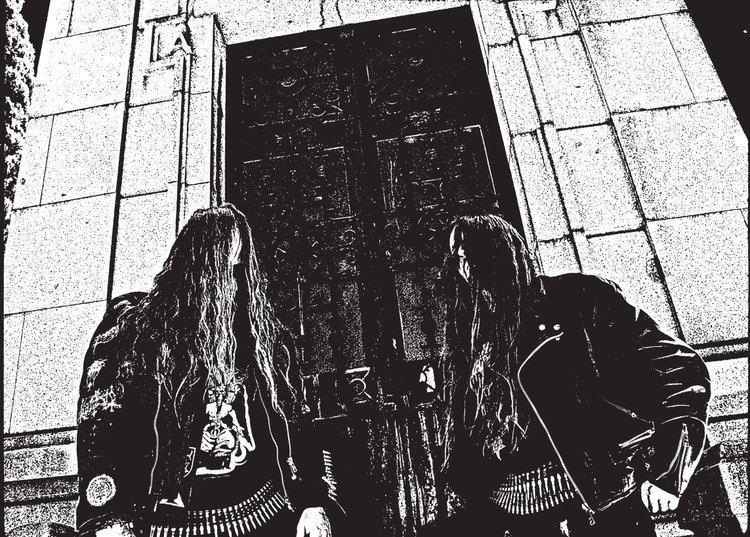 Teitanblood Teitanblood Death Album Review Stream