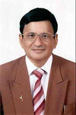 Tej Kumar Shrestha Amazoncom Tej Kumar Shrestha Books Biography Blog Audiobooks