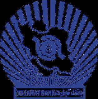 Tejarat Bank httpsuploadwikimediaorgwikipediaendd1Tej