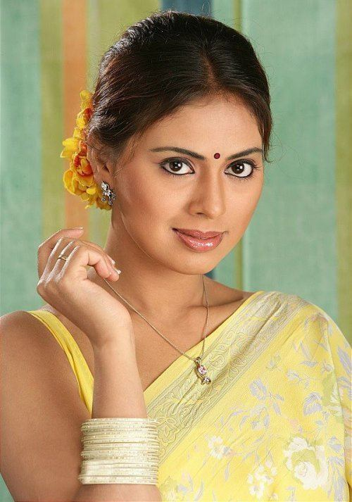 Tejashree wwwtamilstarcomprofileuploadsartistai6065tej