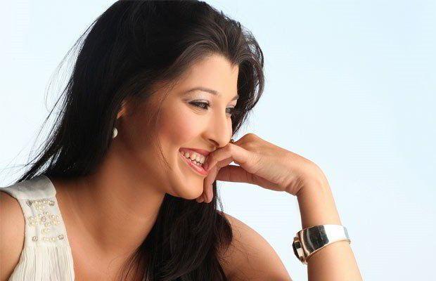 Tejaswini Pandit Tejaswini Pandit Marathi Actress PhotosBiographyImages
