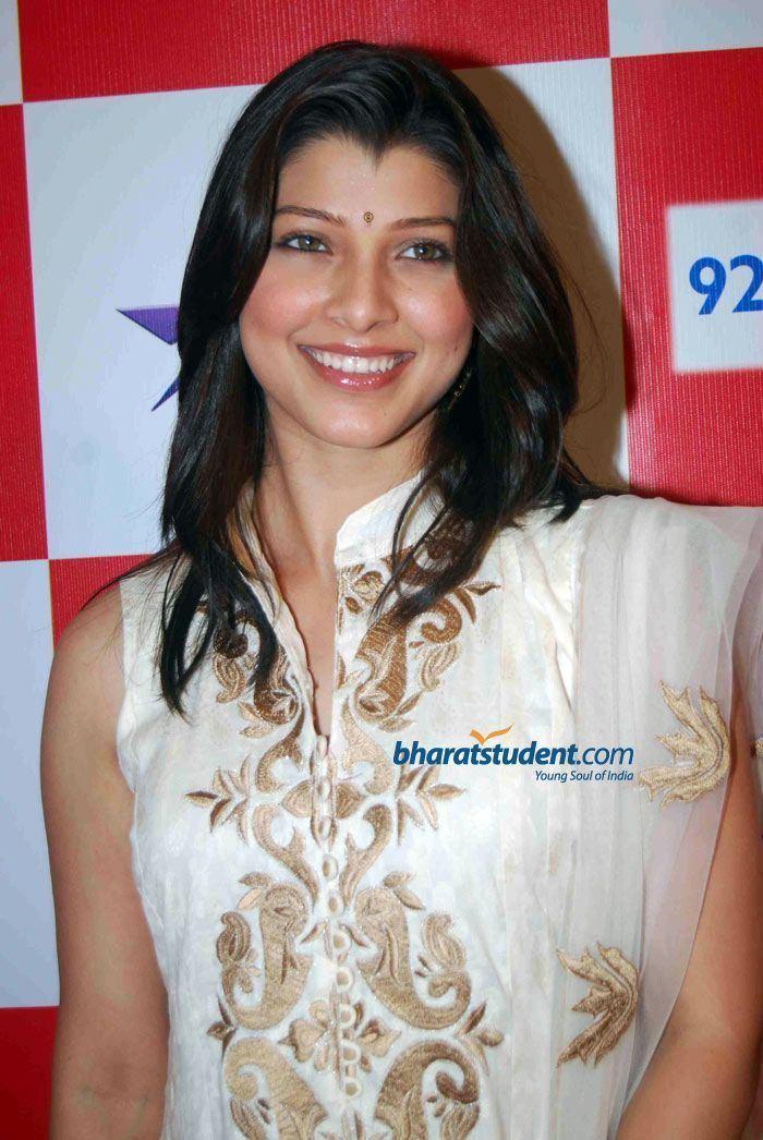 Tejaswini Pandit Tejaswini PanditBIG Marathi Rising Star Awards Photo