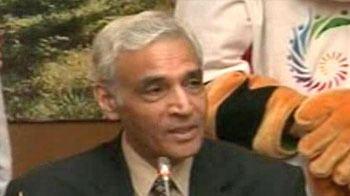 Tejendra Khanna Tejendra Khanna Latest News Photos Videos on Tejendra Khanna