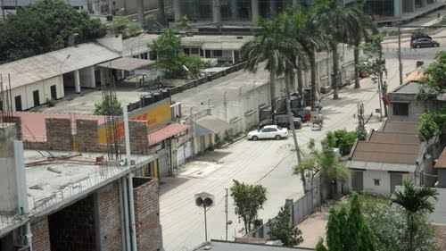 Tejgaon Industrial Area Thana httpsmw2googlecommwpanoramiophotosmedium