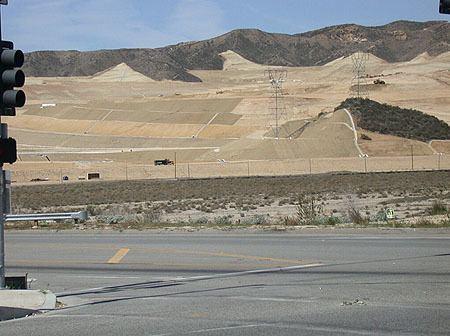 Tejon Mountain Village wwwsavetejonranchorgimagesTesoroDeVallejpg