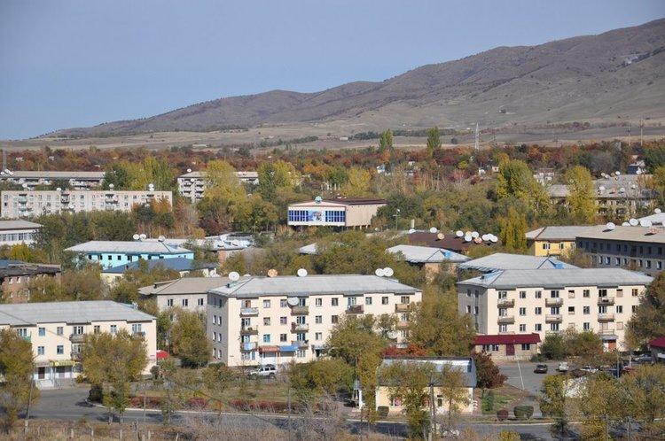 Tekeli, Kazakhstan allthecitiescomsystempanoramaspictures001023