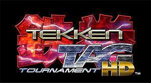 Tekken Tag Tournament Tekken Tag Tournament Tekkenpedia English