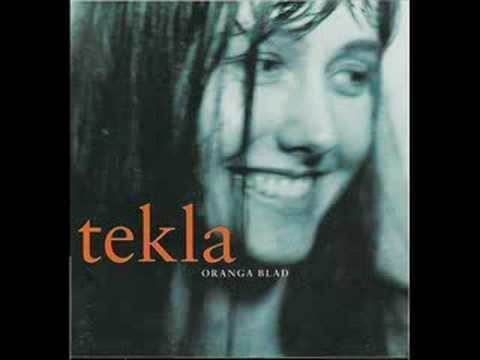 Tekla (singer) httpsiytimgcomvihrP1yBwyrMhqdefaultjpg