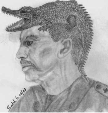 Tekle Kiflay Eritrea Who is Brigader General Tekle Kiflay