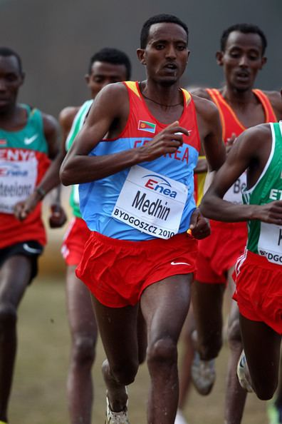 Teklemariam Medhin Teklemariam Medhin Photos IAAF World Cross County