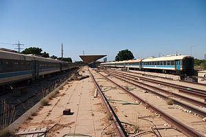 Tel Aviv South Railway Station httpsuploadwikimediaorgwikipediacommonsthu