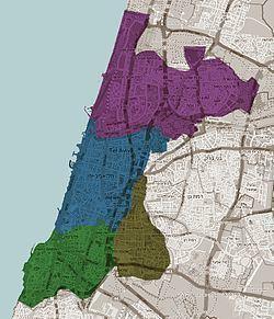 Tel Aviv-Yafo Municipality httpsuploadwikimediaorgwikipediacommonsthu