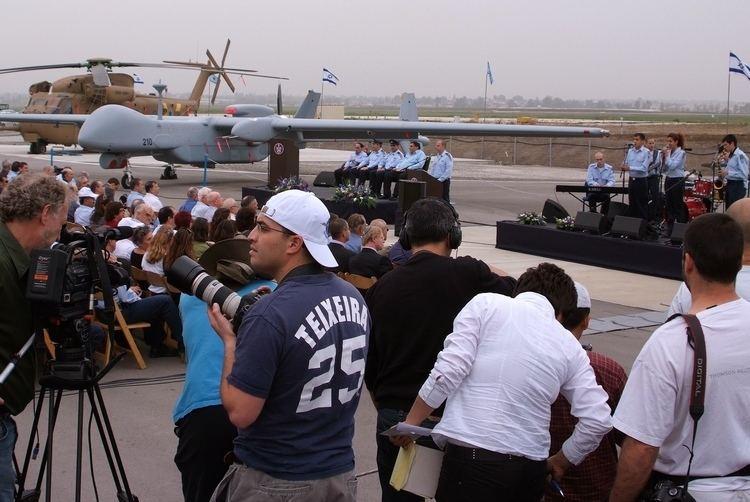Tel Nof Airbase wwwisraellycoolcomwordpresswpcontentuploads