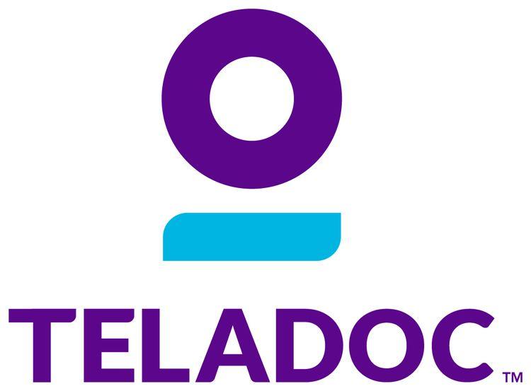 Teladoc wwwbizadvantixcomwpcontentuploads201505New