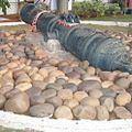 Telangana Martyrs Memorial httpsuploadwikimediaorgwikipediacommonsthu