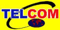 Telcom httpsuploadwikimediaorgwikipediaenthumba