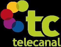 Telecanal httpsuploadwikimediaorgwikipediacommonsthu