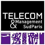 Telecom & Management SudParis httpsuploadwikimediaorgwikipediaenthumb9