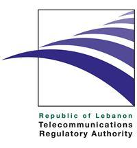 Telecommunications Regulatory Authority of Lebanon