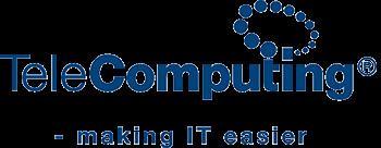 TeleComputing wwwferdnoresourcescapitallogoertelecomputing